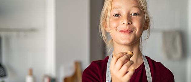 בידוד טעים - מתכונים קלים להכנה בבית