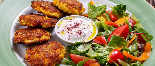 10 מסעדות מומלצות בירושלים