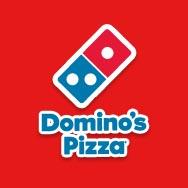 דומינוס פיצה