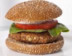 5 מסעדות בשר שמגישות המבורגר טבעוני