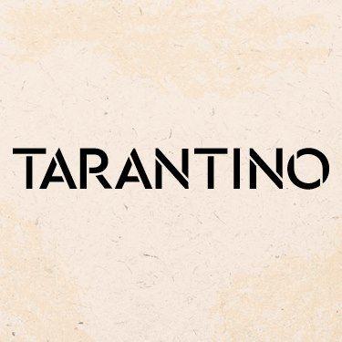 מסעדת טרנטינו