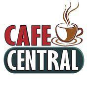 קפה סנטרל