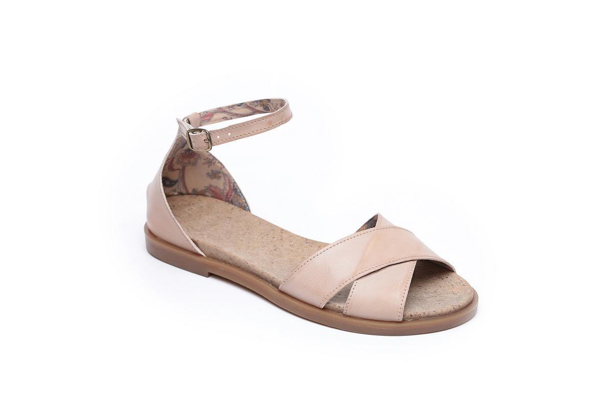 נעליים טבעוניות Mizu