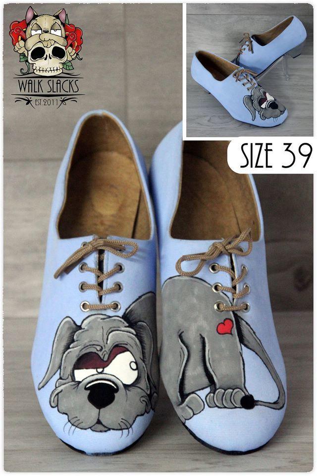 walk slacks נעליים טבעוניות